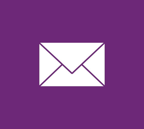Email-Banner-Resource-Icon