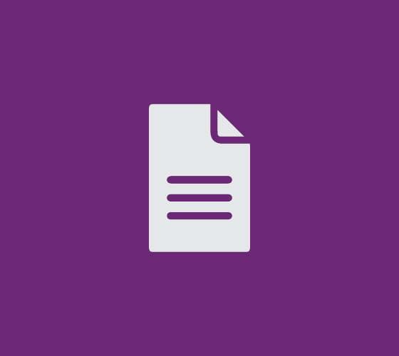 Fact-Sheet-Resource-Icon1