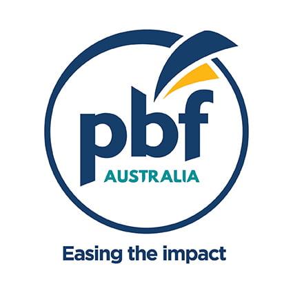 PBF Australia