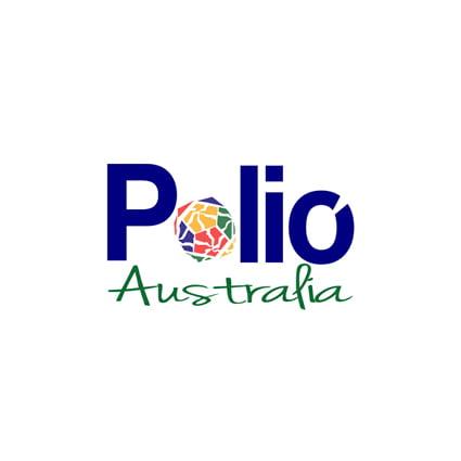 POLIO-AUSTRALIA-LOGO