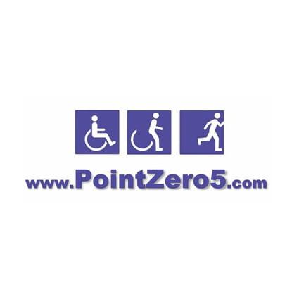 Point-Zero-Logo