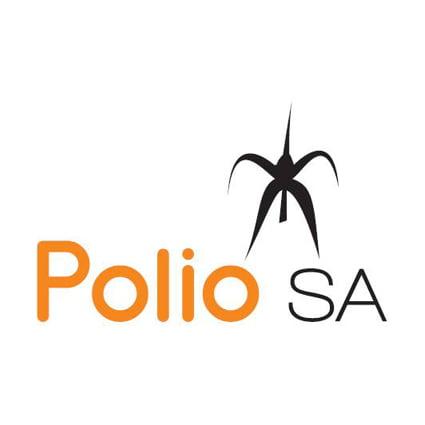 Polio-SA-Logo