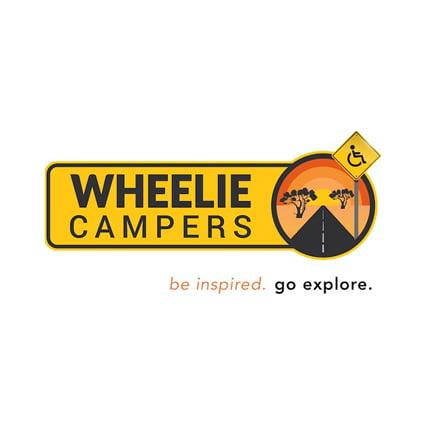 Wheelie-Campers-Logo