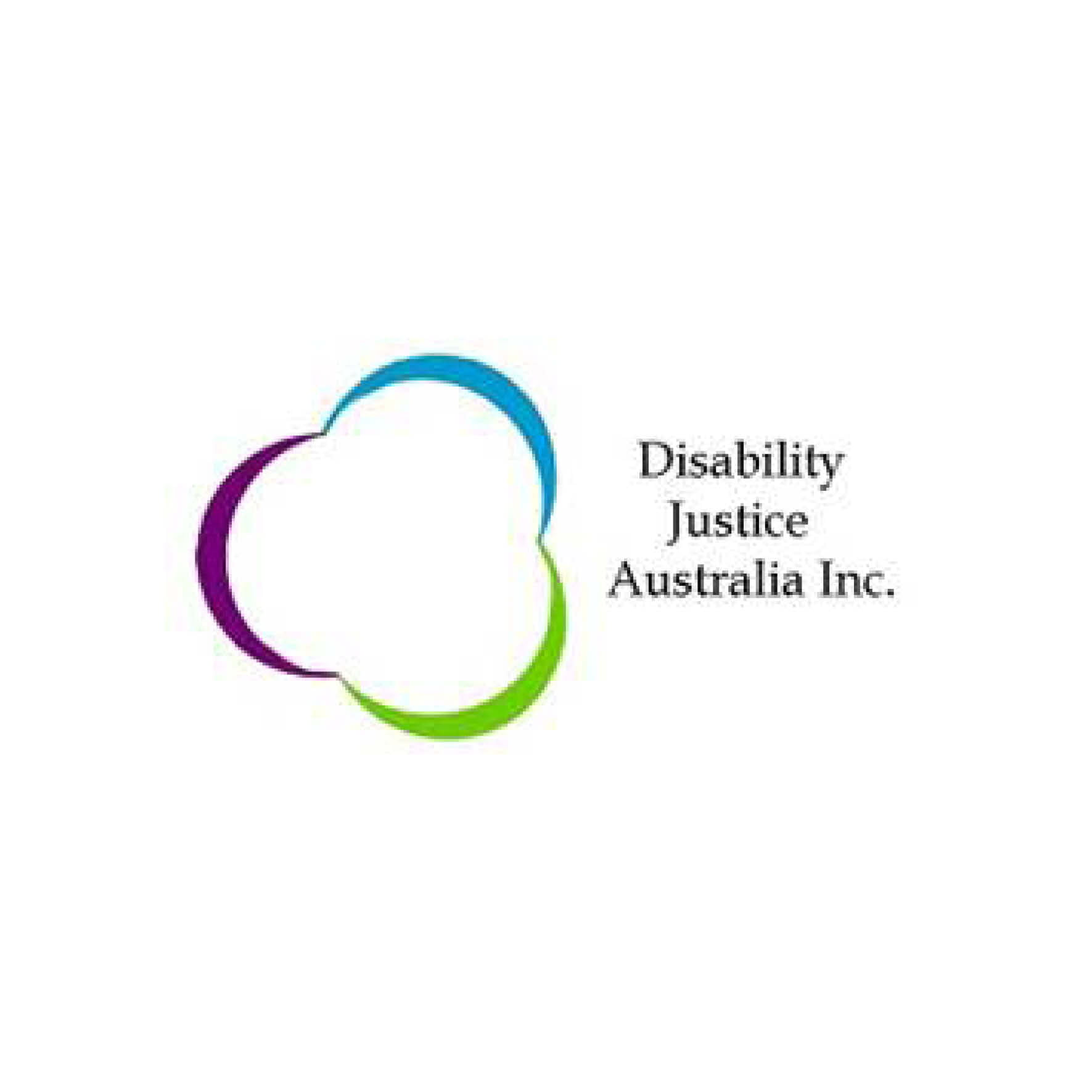 Disability Justice 2