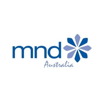 MDN Website logo
