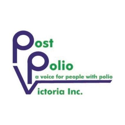 PostPolio Vic 1
