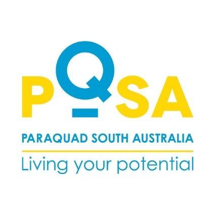 PQSA sizedforweb