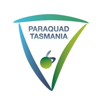 Paraquad forweb
